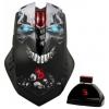 A4 Bloody R80 Skull, Чёрная, купить за 2 040руб.