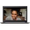 Ноутбук Lenovo IdeaPad 330-17IKBR , купить за 38 090руб.