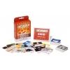 Настольная игра Magellan Comparity. Кино MAG01831 от 12 лет, купить за 500руб.