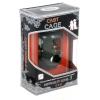 Головоломка Cast Puzzle Cage (Клетка), купить за 960руб.