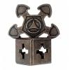 Головоломка Cast Puzzle O'gear (О'Геар), купить за 960руб.