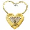Головоломка Cast Puzzle Heart (сердце), купить за 990руб.