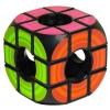 Головоломка Rubik's Кубик Рубика Пустой (VOID 3х3), купить за 950руб.