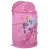 Играем вместе My Little Pony (XDP-17915-R) корзина, купить за 575руб.