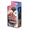 Настольная игра Hobby World Звёздные империи: Гамбит, купить за 580руб.