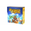 Настольная игра Magellan Пиратские карты, купить за 750руб.