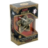 Головоломка Cast Puzzle Хеликс/ Cast Puzzle Helix, металл, купить за 1 090руб.