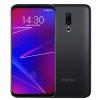 Смартфон Meizu 16 6/64Gb, черный, купить за 12 980руб.