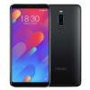 """Смартфон Meizu M8 5.7"""" 4/64GB черный, купить за 10 370руб."""