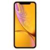 Смартфон Apple iPhone XR 128  Желтый (MRYF2RU/A), купить за 59 175руб.