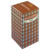 Настольная игра Фабрика Игр Полбашни, купить за 510руб.