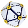 Головоломка Playlab Судоку-Шар IcoSoKu (пластик), купить за 1 060руб.