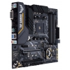 Материнскую плату Asus TUF B450M-PRO Gaming Soc-AM4, AMD, mATX, DDR4, SATA3, USB 3.0, купить за 8770 руб.