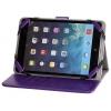 G-Case Business 8 (GG-455), фиолетовый, купить за 1 005руб.