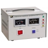 Стабилизатор напряжения IEK СНИ1-0.5 кВА, купить за 3 020руб.