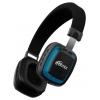 Ritmix RH-485BTH с микрофоном, купить за 1 360руб.