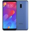 """Смартфон Meizu M8 5.7"""" 4/64GB синий, купить за 12 940руб."""