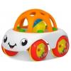 Игрушка для малыша Машинка Стеллар Пончик (01929), купить за 210руб.