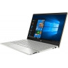 Ноутбук HP Pavilion 13-an0040ur , купить за 42 720руб.