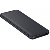Чехол для смартфона Samsung для Samsung A6 (2018) Wallet Cover, черный, купить за 1325руб.