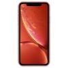 Смартфон Apple iPhone XR 128 коралловый (MRYG2RU/A), купить за 62 160руб.