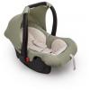 Автокресло Happy Baby Skyler V2, зеленое, купить за 3 597руб.