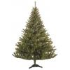 Новогоднюю елку Ели Peneri Аляска 1,20 м E712 (искусственная), купить за 1265руб.