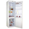 Холодильник Don R-295 006В, белый, купить за 17 150руб.