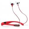 JBL Reflect Fit, красная, купить за 4 970руб.