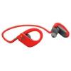 JBL Endurance DIVE, красные, купить за 4 710руб.