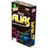 Настольная игра tactic ALIAS Party (Скажи иначе: Вечеринка - 2) компактная версия, купить за 900руб.