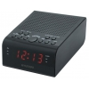 будильник Hyundai H-RCL180, купить за 970руб.
