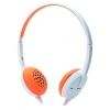 Harper HN-300, оранжевые, купить за 915руб.