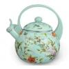 Чайник для плиты Kelli KL-4457, купить за 1100руб.