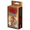 Настольная игра HOBBY WORLD Бэнг! На несколько карточек больше, купить за 500руб.