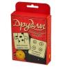 Настольная игра Magellan Друдлы, цветная версия MAG03625, купить за 510руб.