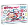 Головоломка Hasbro Спирограф Cyclex (от 5 лет), купить за 1 600руб.