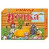 Настольная игра Добрые Игрушки Репка, купить за 260руб.