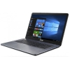 Ноутбук Asus VivoBook Pro 17 X705UF-BX014T , купить за 32 655руб.