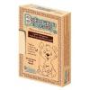 Товар для детского творчества Доски для выжигания Десятое королевство Новичок, купить за 330руб.