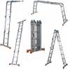 Lwi (4х6) трансформер, купить за 6 850руб.