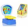 Игрушки для девочек Совтехстром Весы (У724) одночашечные, купить за 255руб.