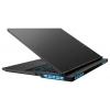 Ноутбук Lenovo Legion Y730-17ICH , купить за 71 055руб.
