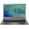 Ноутбук Acer Swift 5 SF514-53T-75D7 , купить за 87 135руб.