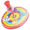 Игрушка для малыша Юла Жирафики Радуга (68019), купить за 150руб.