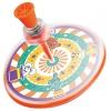Игрушку для малыша Юла Жирафики Цирк (68021), купить за 195руб.