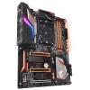 Gigabyte X470 AORUS Gaming 7 WIFI  Soc-AM4 AMD, ATX, DDR4, SATA3, USB 3.1, купить за 17 910руб.