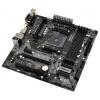 ASRock B450M Pro4 Soc-AM4, AMD, mATX, DDR4, SATA3, USB 3.1, GigaLAN, купить за 5 965руб.