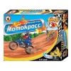 Настольная игра Русский стиль Гонки Мотокросс (3846) 3D конструкция, купить за 210руб.