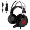 Redragon Siren 2 (объемный звук 7.1), купить за 4 095руб.